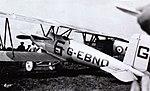 15 Avro 566 Avenger I (15650912017).jpg