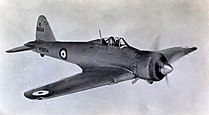 15 Gloster F.5-34 Fighter Bristol Mercury IX (15812158196).jpg