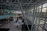 16-05-03-Letisko Milana Rastislava Štefánika-RalfR-DSCF7942 3 4.jpg