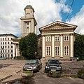 16-08-31-Moskauer Vorort Riga-RR2 4205.jpg