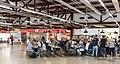 16-09-16-Flugplatz Tegel-RR2 5835.jpg