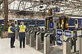 16-11-15-Bahnhof Glasgow Central-RR2 7043.jpg