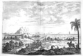 1668 Nanking Jacob van Meurs.png