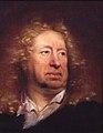 1688 - Everhard Jabach (Tournai).jpg