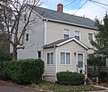 16 Middle Avenue, Summit, NJ.jpg