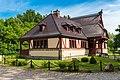 17-06-15-Kaiserbahnhof-Juchte RR71747.jpg