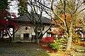 171104 Hoonji Morioka Iwate pref Japan09n.jpg