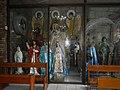1718San Mateo Rizal Church Aranzazu Landmarks 46.jpg