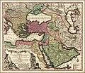 1727 map of the Ottoman Empire by Matthaus Seutter.jpg