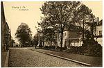 17293-Leisnig-1914-Lindenplatz-Brück & Sohn Kunstverlag.jpg