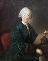 1775 Graff Portrait Peter August von Schoenberg anagoria.JPG
