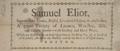 1787 SamuelEliot Boston.png