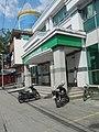179Bagong Nayon, Baliuag, Bulacan 04.jpg