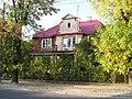 17 Panasa Myrnoho Street, Lviv (01).jpg