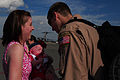 17th Airlift Squadron redeployment 121104-F-NW227-008.jpg