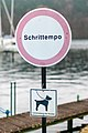 18-04-14-Marina-Juchte-Schild RRK3509.jpg