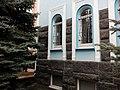 18-101-0352 Будинок, в якому розміщалась Волинська надзвичайна комісія.jpg