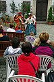 18.8.25 Trebon Campanella Historical Dance Drama 31 (20510089889).jpg