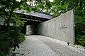 180726 Seiji Fujishiro Museum Nasu Japan01s3.jpg