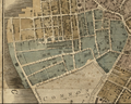 1814 BeaconHill Boston map Hales.png
