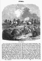 1835 June AmericanMagazine v1 Boston.png