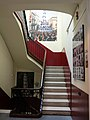 183 Casa Jacint Bosch, c. Teatre (Terrassa).JPG