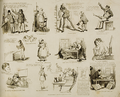 1840 seamanship byDCJohnston Scraps no8.png