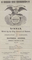1848 dinner congress RevereHouse CityCouncil Boston.png