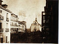 1854-buen-suceso.jpg