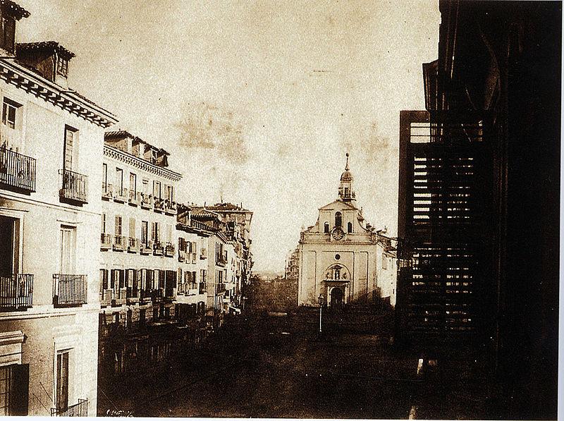 Archivo:1854-buen-suceso.jpg