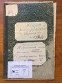 1854 год. Метрическая книга синагоги Екатеринополь. Разводы.pdf