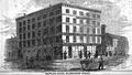 1856 HaywardBlock BostonAlmanac.png