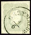 1861 AutricheJ Grzymalow.jpg