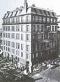 1869 HotelPelham BoylstonSt TremontSt Boston.png