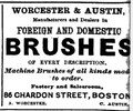 1873 Worcester ChardonSt BostonDirectory.png