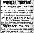 1884 WindsorTheatre BostonDailyGlobe Nov22.png