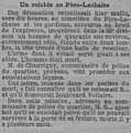 18880218 - Le Radical - Un suicide au Père-Lachaise.jpeg