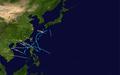 1888 Pacific typhoon season summary.png
