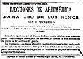 1889-12-15-Leccion-de-Aritmetica-imprenta-Manuel-Minuesa-de-los-Rios.jpg
