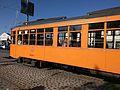 1893 Streetcar (29353368362).jpg