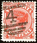 1893ca 4d red Victoria oval4 Yv93 SG316a-337.jpg