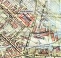 1895-Voigt&Haeffner-Falkstraße-2-ausschnitt-markierung.png