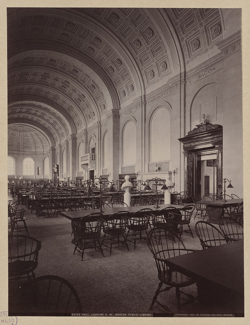 1895 BatesHall BostonPublicLibrary USA 2387549677.jpg
