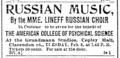 1895 CopleyHall BostonEveningTranscript Feb4.png
