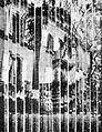 1896-05 a. berthier - Fabrication d'une photographie composite à partir d'une vue stéréoscopique (cosmos p. 231).jpg