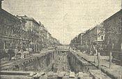 1896-17 vasút építkezés Klösz György.JPG