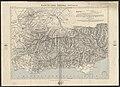 1899 map - Karte der Sierra Nevada.jpg