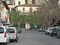 19-03-16 Rosignano Croce via E. De Nicola incrocio con via L. Longo.jpg