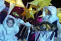19.11.16 Todmorden Lamplighter Festival 078 (31085538176).jpg