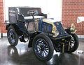1903 Scania Modell A.jpg